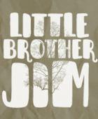 吉姆小弟弟 英文免安装版