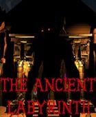 古代迷宫 英文免安装版