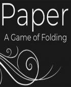 纸:折叠游戏 英文免安装版