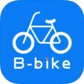 摆客单车苹果版