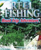户外钓鱼:公路旅行冒险 英文免安装版