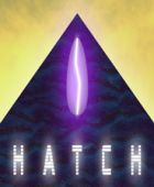Hatch 英文免安装版