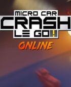 微型赛车碰撞Online Le Go! 英文免安装版