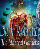 黑暗罗曼史11:空灵花园 英文免安装版