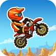 极速摩托之旅iPhone版