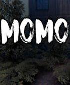 莫莫游戏 英文免安装版