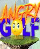 愤怒的高尔夫 英文免安装版
