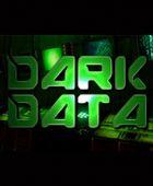 黑暗数据 简体中文免安装版