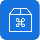捷径盒苹果版