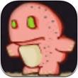 拯救我的小怪物iPhone版