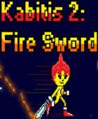 kabitis2:火焰剑 游戏库