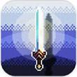 剑之魂iphone版