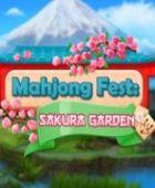麻将节:樱花园 英文免安装版