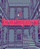 Diorama Dungeoncrawl 游戏库
