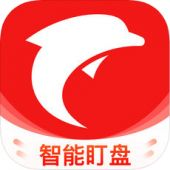 海豚股票苹果版