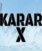 卡拉尔X 简体中文镜像版