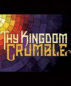 你的王国崩溃了 英文免安装版