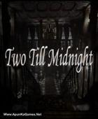 午夜到两点 英文免安装版