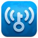 WiFi万能钥匙官方最新版