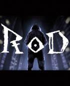 ROD 繁体中文免安装版