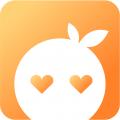 橘子情感苹果版