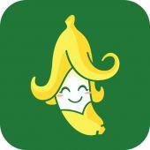 香蕉瓶iPhone版