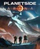 行星边际:竞技场 游戏库