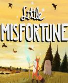 Little Misfortune 游戏库