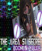 51区的秘密:混音杀手 英文免安装版