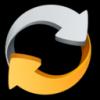 同步伴侣Syncmate安卓版