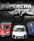 超级跑车漂移 英文免安装版