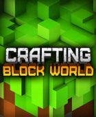 打造块世界 英文免安装版