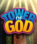 上帝之塔 英文免安装版