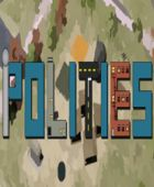 Polities 英文免安装版