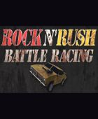 摇滚赛车:战斗狂飙 英文免安装版