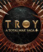 全面战争传奇:特洛伊 游戏库