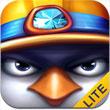 企鹅族iPhone版