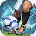 足球传奇手游