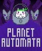 行星自动机 英文免安装版