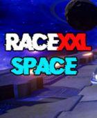 太空赛车XXL 英文免安装版