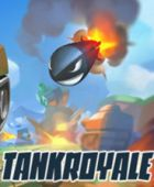 Tank Royale 游戏库