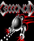 Cecconoid 英文免安装版