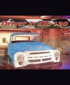 俄罗斯卡车模拟器2:ZIL130 英文免安装版
