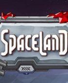 太空大陆 简体中文免安装版