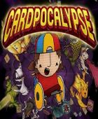 Cardpocalypse 英文免安装版