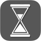 时间规划局安卓版