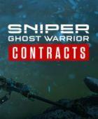 狙击手:幽灵战士契约 游戏库