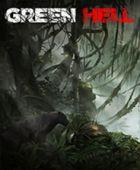 绿色地狱 官方简体中文免安装版