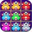 Blinkies iphone版