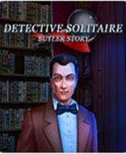 纸牌侦探:管家故事 英文免安装版